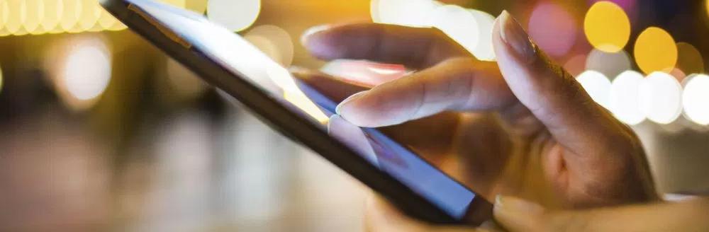 Mikrolån (SMS-lån och snabblån)